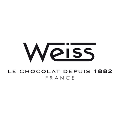 Weiss round logo Nadia Audigie Photography - Portrait Photographer Strasbourg Alsace