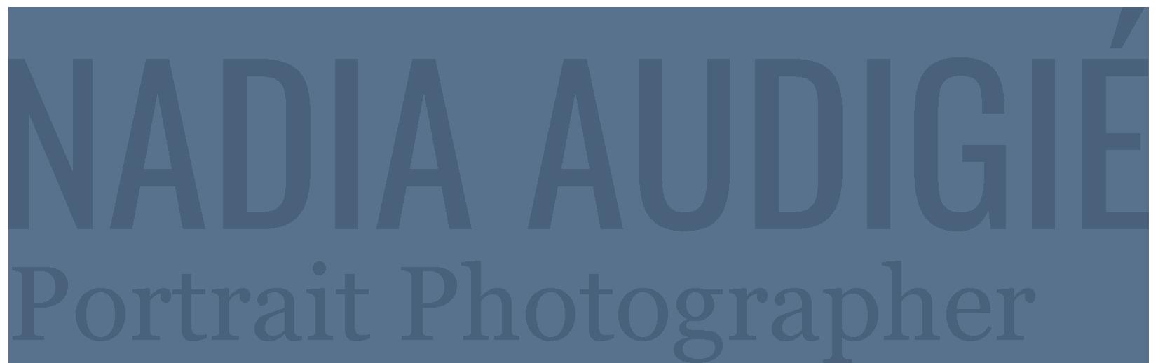 ENG- Blue - Left Align- Nadia Audigie Photographer - Portrait Photographer Strasbourg Alsace