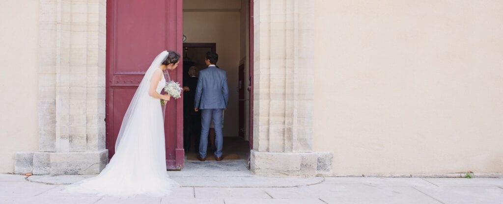 CC Occitanie Wedding - Price Wedding Header - Nadia Audigie Photography - Wedding Photographer Strasbourg Alsace (3)
