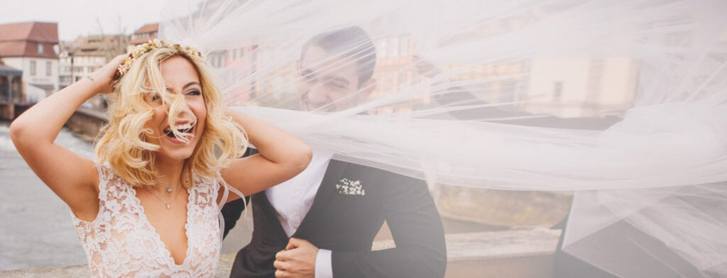 CC Strasbourg Wedding Header - Nadia Audigie Photography - Wedding Photographer Strasbourg Alsace b