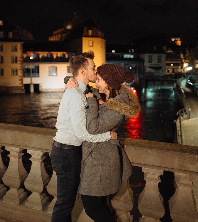 Mathias Reviews - Nadia Audigie Photography - Portrait Photographer Strasbourg Alsace