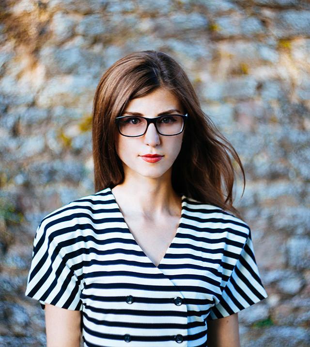 Nadya Reviews - Nadia Audigie Photography - Portrait Photographer Strasbourg Alsace