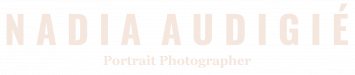 ENG - 2 - Light - Center Align- Nadia Audigie Photographer - Portrait Photographer Strasbourg Alsace